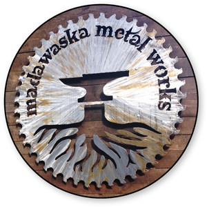 Madawaska Metal Works